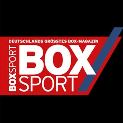boxsport fVHC xF